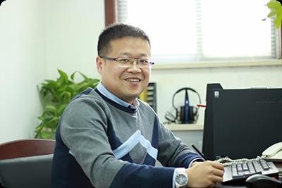 西安工业大学编辑部_学院领导_学院介绍_关于我们_西安外国语大学汉学院·中亚学院